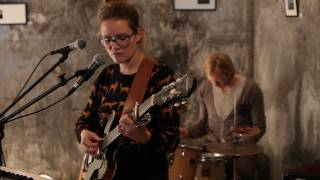 Sóley - Full Performance (Live at Kex Hostel)