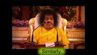 Last days- Saibaba speaks about leaving body soon