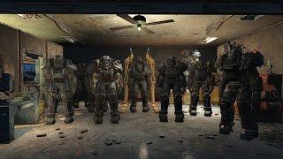 10 Consigli per Fallout 4 ITA