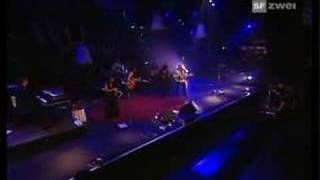 Vaya con dios - Time Flies (live)