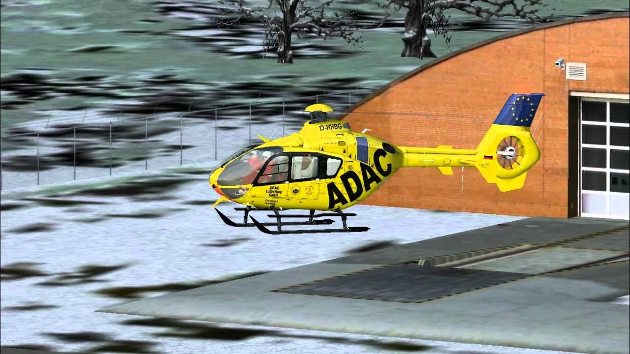 Hubschrauber Spiele