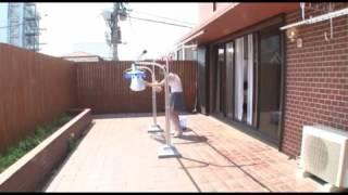 Download Video Istri keenakan selingkuh dengan tetangga dan mesra saat suami sedang pergi MP3 3GP MP4
