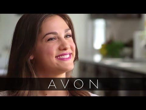 Avon Beautiful Stories | Meet Dini: Personal Chef & Mom