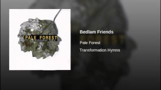 Watch Pale Forest Transformation Hymns video