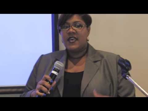 Bahamas Womenpreneur Power Conference & Expo 2015 GB Credit