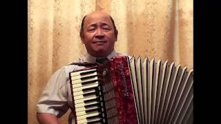 Музыка Души - Военные песни