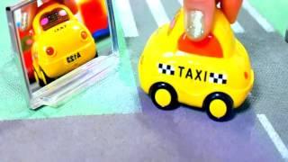 Russia Barbie! Пожарная машинка, внедорожник,такси и легковой автомобиль Видео про иашинки(Russia Barbie!Мультики про машинки Пожарная машинка, внедорожник,такси и легковой автомобиль Видео про иашинки., 2015-11-18T14:56:42.000Z)