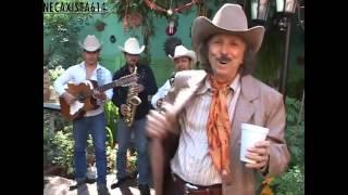 Poncho Villagomez - La Juarencita