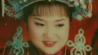 Любовь и секс в Китае 2008