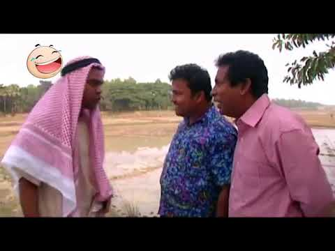 Download Mosharraf Karim funny natok scene