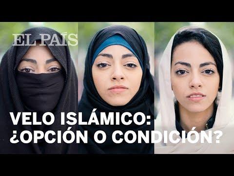 Cuando llevar el velo islámico te deja sin trabajo | España