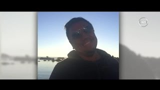 Familia busca a hombre que desapareció misteriosamente en Pucón - CHV Noticias