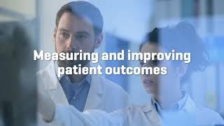 HEALPER  - Value Healthcare Solutions