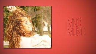 Lena Chamamyan - Hal Asmar Ellon (Full Album)