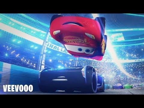 Cars 3 Amigos ⚡️ignore teh h83rs (Müsic Videö)