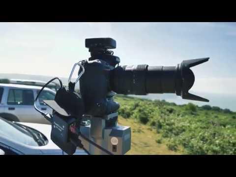 Minehead | Cinematic travel film shot on GH5 & D810 | Phase Drive Media