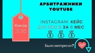 видео СМС- рассылка при ведении бизнеса