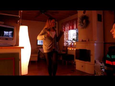 ffiie.blogg.se / Ida och Frida