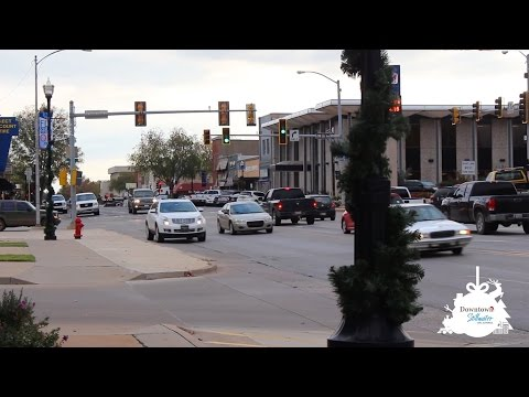 Shop Local - Shop Downtown Stillwater