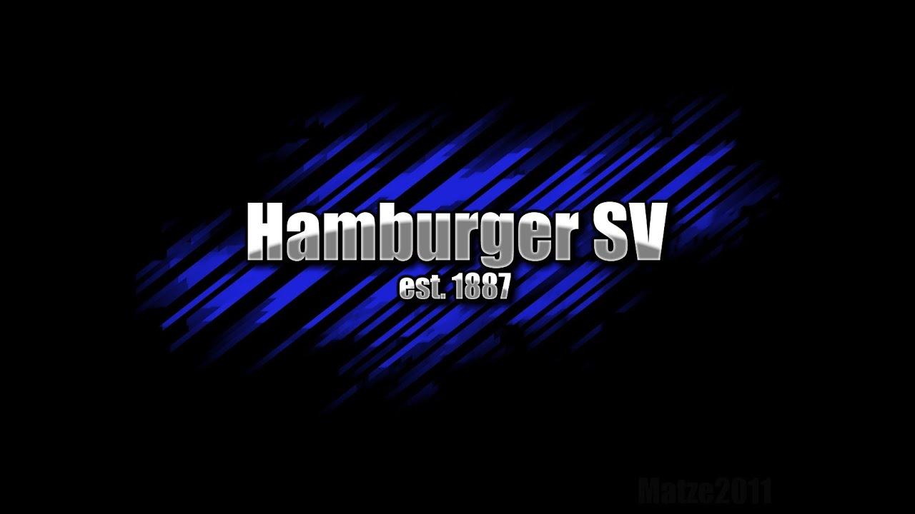 Hamburger sv torhymne 10h youtube