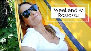 Weekend w Rossoszu I loveandgreatshoes