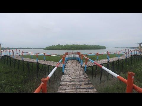 Beautiful bangladesh |  Akashlina eco tourism centre | Sundarban |  আকাশলীনা ইকো ট্যুরিজম সেন্টার