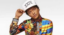 rest of my life bruno mars mp3 download
