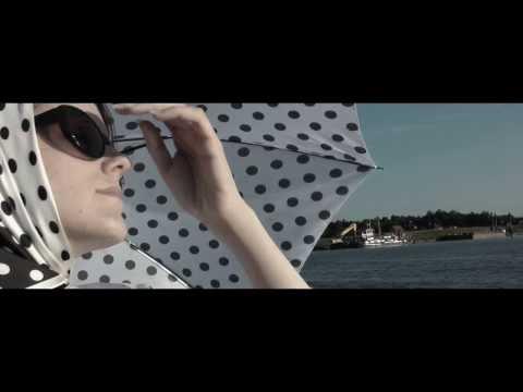 Tyghts: Christine! Ich Liebe Dich! (Schlager Mix) - Offizielles Musikvideo