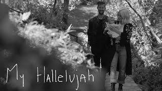 Bryan & Katie Torwalt - My Hallelujah (Official Music Video).mp3