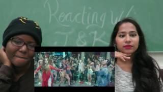 The Breakup Song MV Reaction