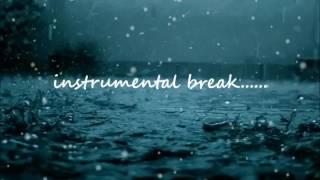 Download lagu Hum Deewane Hai Apke | Altaaf Sayyed | Arijit Singh | Atif Aslam | Yasser Dedsai