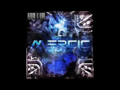 40    MERCIC - The Time Is Now