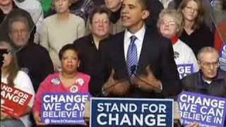 Obama 2012: Are you in? http://my.barackobama.com/iowansvid Ten mon...