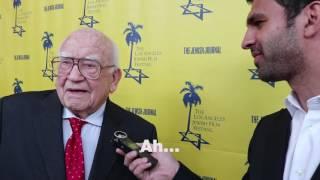 Celebrate the Los Angeles Jewish Film Festival