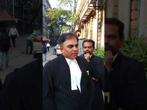 Mumbai high court rejects anticipatory bail application of Milind Ekbote, an accused of BhimaKorego
