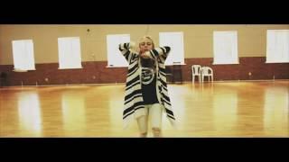 Гравицапа | Vip Резидент | Летний танцевальный лагерь Good Foot 2016(, 2016-07-11T13:17:28.000Z)
