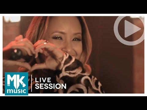 Medley de Amor - Bruna Karla (Live Session)