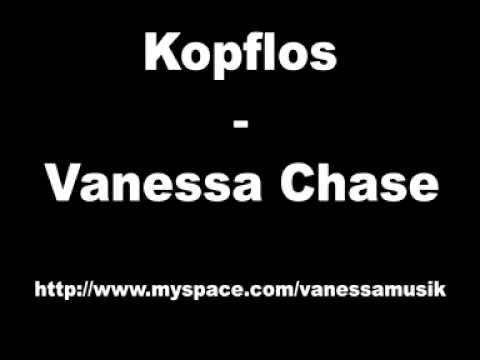 Kopflos - Vanessa Chase