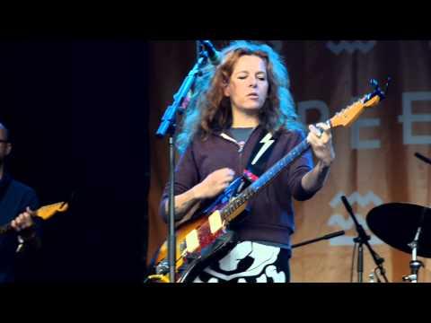 Neko Case - If You Knew (Live at Green Man Festival 2014)