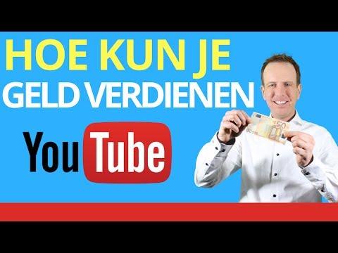 hoe kun je geld verdienen op youtube geld verdienen met youtube youtube geld verdienen 2018