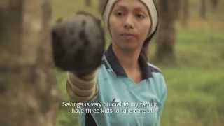 emerging thailand the spirit of small enterprise documentary english version