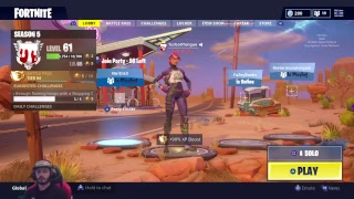 Fortnite LIVE Stream // 440+ Wins 11,000+ Kills // Trying to Get Better