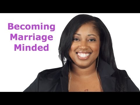 Webinar for Get Real Get Married from YouTube · Duration:  48 minutes 34 seconds