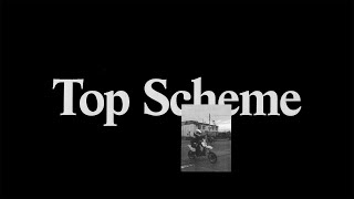 For Those I Love - Top Scheme (Official Audio)