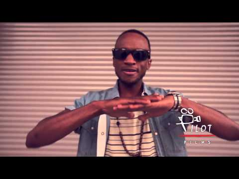 Psyfo - Number One (Music Video - HD)