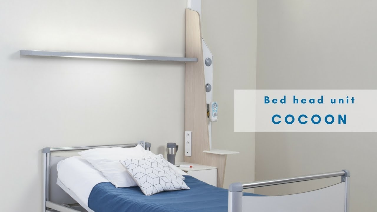 tlv unit cocoon bed head watch new youtube