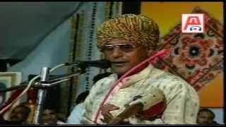 Hemu Gadhvi Ni Yaado Rajkot Live Dayabhai Bhatt Zulone Ram Phooldani Dori