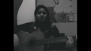 Бумбокс Вахтерам на гитаре #Бумбокс #на -#гитаре