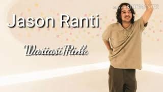 Jason ranti - variasi pink ( lirik ...