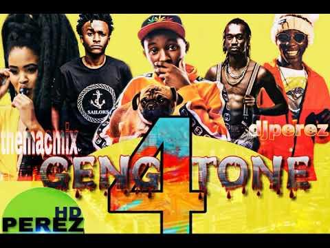 dj-perez---new-kenya-mix,-gengetone-vol-4-2020-x-mac-mix-|-sailors-|-boondocks-|-ethic-|-vdj-jones